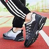 Immagine 2 sollomensi scarpe da ginnastica uomo