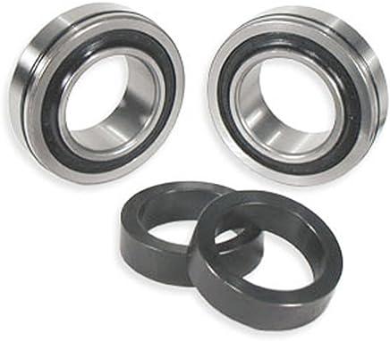 Mark Williams Enterprises 40836 Steel Lock Ring
