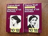 Journal d'un écrivain - Complet en 2 volumes