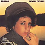 janis ian between lines song quotes