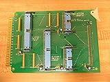 Ziatech ZT 2225 Interface Adapter PCB-2225-0