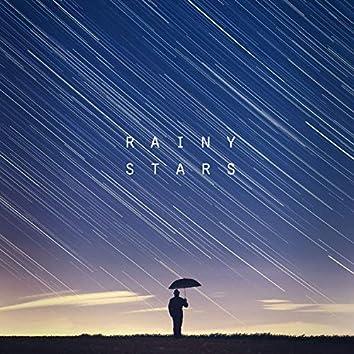 Rainy Stars