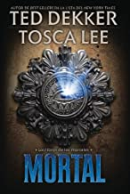 Mortal (Spanish Edition)