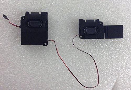 Lenovo N22 20 80SF Chromebook Speakers Left and Right Speaker GENUINE NEW