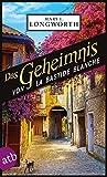 Das Geheimnis von La Bastide Blanche - Ein Provence-Krimi