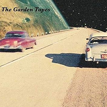 The Garden Tapes II: The Vortex