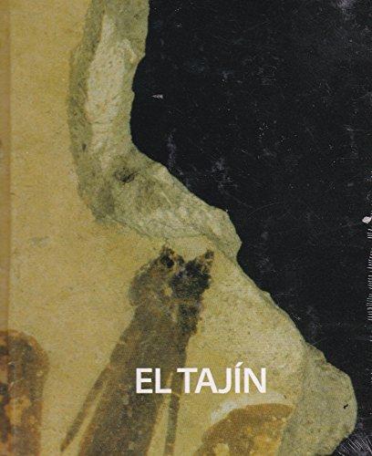 El arte en tierras de el Tajin (Spanish Edition)