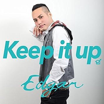 Keep It Up