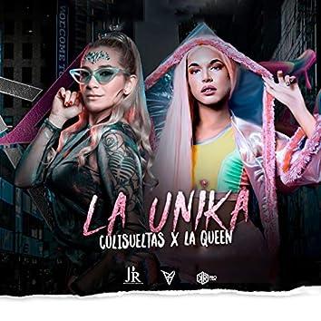 La Unika