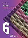 Teláris - Matemática - 6º ano