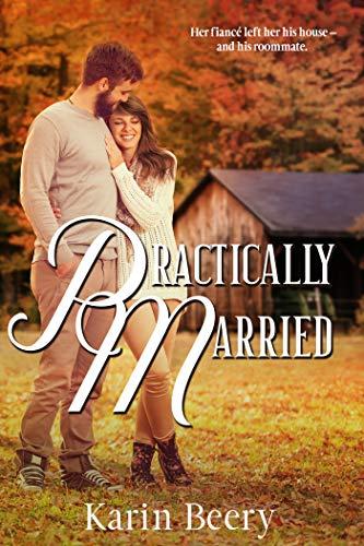 Practically Married by Karin Beery ebook deal