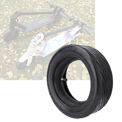 Bnineteenteam 70/65-6.5 Neumáticos de Repuesto, neumático Inflable y Juego de neumáticos de...