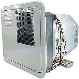 Best copper water heater rod Reviews