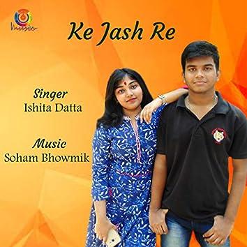 Ke Jash Re - Single