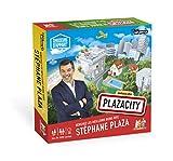 Los Juegos PlazaCity PlazaCity Cazadores de Appart-Stéphane Plaza-El gran juego de la inmobiliaria M6, 130008231, Cartamundi