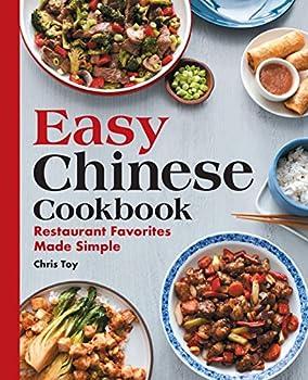 Best chineese cookbook Reviews