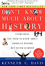 Best don't know about history Reviews