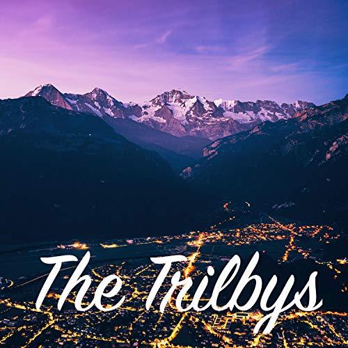 Trilbys