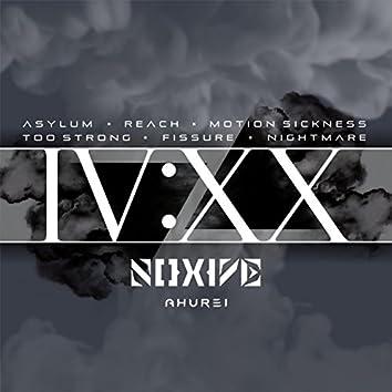 IV:XX
