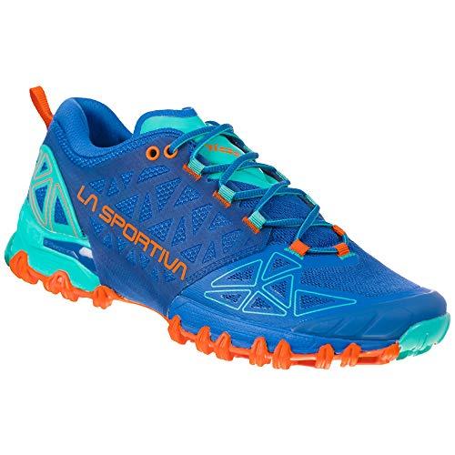 LA SPORTIVA Bushido 2 AW20 - Zapatillas de running para mujer