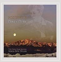 Pikes Peak Region Sings Bob Dylan