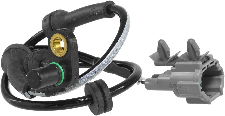 NTK AB0645 ABS Wheel Sensor Safety and trust Latest item Speed