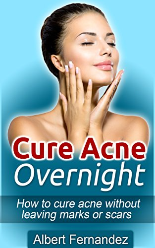 Zit cure overnight Get Rid