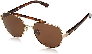 نظارة شمسية للرجال من كالفن كلاين 240