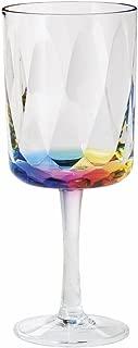 Merritt International Rainbow Prism Wine, 16oz. (25620)