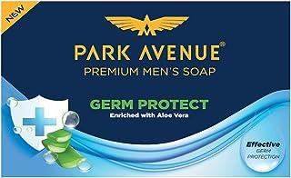 Park Avenue Germ Protect Soap, 125 g