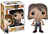 A-Generic Funko The Walking Dead Figura # 98 Maggie Pop! Multicolor...