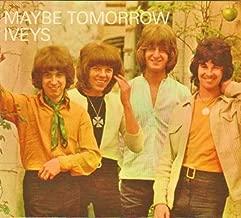 Maybe Tomorrow (+ 4 Bonus-Tracks / Digi-Pack)