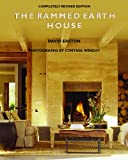 Rammed Earth House (English Edition)