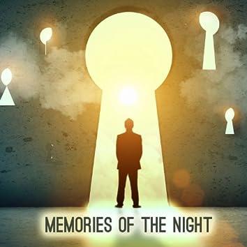 Memories of the Night