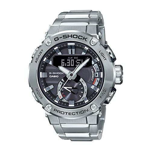 G-Shock G-Steel Uhr GST-B200D-1AER