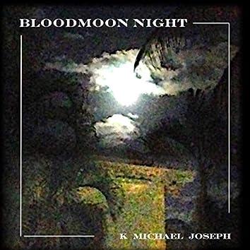 Bloodmoon Night
