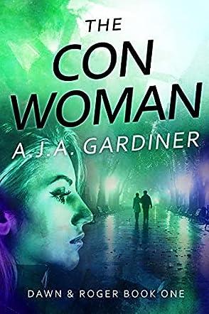 The Con Woman