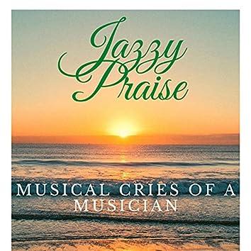 Jazzy Praise