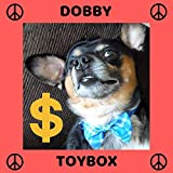 Dobby - Toybox