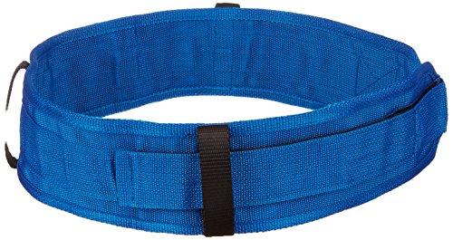 Patterson Medical Heavy Duty Gait Belt XX-Large 48″-54″