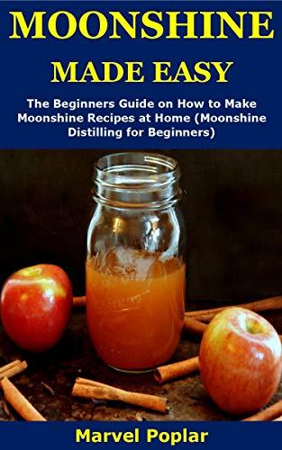 how to make books - 7