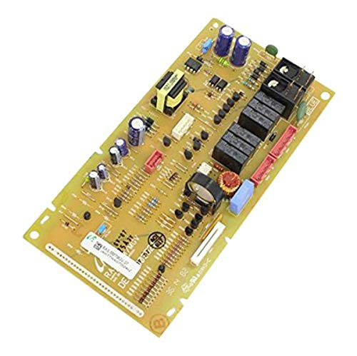 Price comparison product image Samsung RAS-SM7MGV-07 Assembly PCB Parts