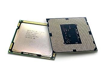 intel Desktop CPU i7-4765T SR14Q Socket H3 LGA1150 CM8064601466200 2GHz 8MB 4 cores Processor