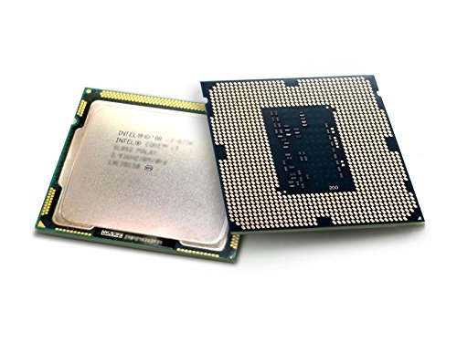 intel-desktop-cpu-i7