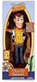 Toy Story Pull String Woody 16' Talking Figure - Disney Exclusive