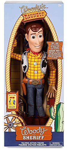Top toy story woody hat for doll for 2020