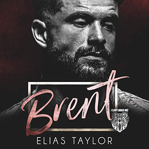 Brent: An MC Romance  By  cover art