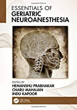 Best essentials of neuroanesthesia Reviews