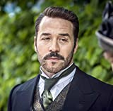 Mr Selfridge 61cm x 60cm 24inch x 24inch TV Show Waterproof Poster *Anti-Fading* 3WP/502131538