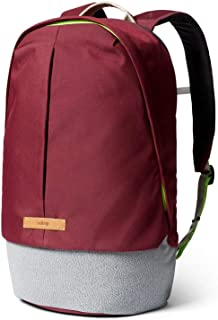 Bellroy Classic Backpack Plus (22 liters, 15